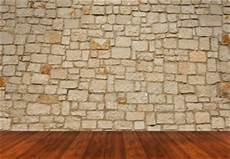 wandverkleidung stein selber machen steinwand selber machen 187 schritt f 252 r schritt anleitung
