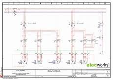 automotive wiring diagram app free download xwiaw electrical design software elecworks
