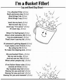 learning worksheets 19321 you filled a today kindergarten filling activities filler
