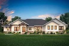country style ranch house plans hill country ranch home plan with vaulted great room