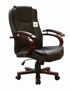 mobilier chaise bureau neuf style r 233 tro plastique moderne