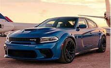 2020 dodge charger hellcat widebody photo gallery