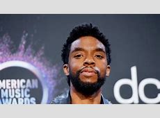 Chadwick Boseman Cause Of Death,Chadwick Boseman, 'Black Panther' star, has died – CNN,Chadwick boseman autopsy|2020-12-09