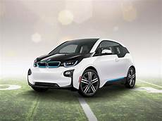 Bmw Elektroauto I3 - apple reportedly considering using bmw i3 for electric car