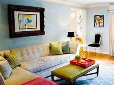 wohnzimmer farbe ideen 20 living room color palettes you ve never tried hgtv