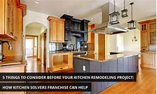 factors you need to think about when remodeling the kitchen 5 things to consider before your kitchen remodeling