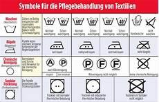 zeichen für chemische reinigung pflegekennzeichen saarclean w 228 scht reinigt liefert