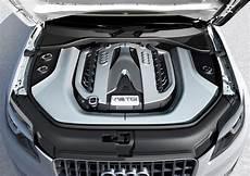 2007 Audi Q7 V12 Tdi Top Speed