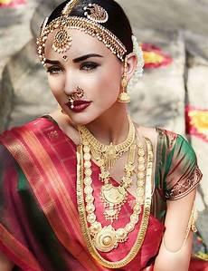 12 traditional kerala wedding jewellery rivaah wedding jewellery online with images bridal