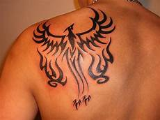 30 cool tattoos for