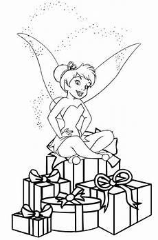Kinder Malvorlagen Tinkerbell Malvorlagen Tinkerbell Zum Ausdrucken
