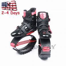 jumping shoes kangoo jumps boots fitness bounce shoes