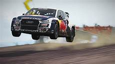 project cars the project cars 2 pack dlc just appeared on the