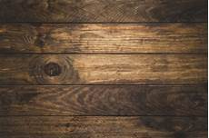 Top View Wooden Background Free Photo