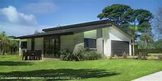 mono pitch house plans mono pitch homes nz google search monopitch