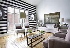 wohnzimmer streichen ideen streifen purvi joshi s blogs accent wall tips to design your