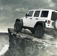 schick in den schlamm jeep wrangler rubicon x welt