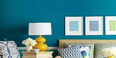 turquoise paint color images remodelaholic best paint colors for your home turquoise