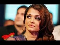 aishwarya bachchan is again hindi latest news abhishek aaradhaya youtube