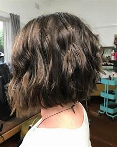 46 cute choppy bob hairstyles 2020 s best textured bobs