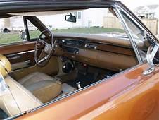 Buy Used 1969 Plymouth GTX Roadrunner Mopar S Matching