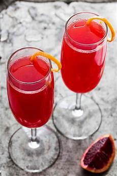 orange 75 cocktail recipe simplyrecipes com