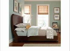 Bassett Bedroom HGTV HOME Furniture Collection 2781 K155