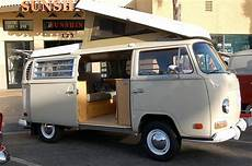 1970 Vw Cer Westfalia For Sale In Wilkinsburg Pa