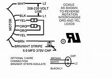 lasko fan motor wiring diagram schematic how to replace condensor fan motor hvac diy chatroom home improvement forum