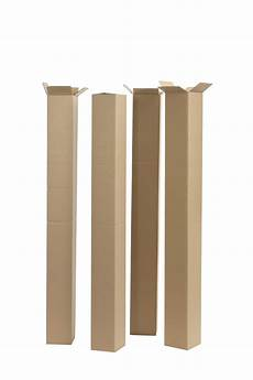 verschiedene materialien fuer die kartons haben verschiedene formen die sich f 252 r viele