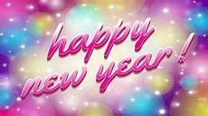 happy new year 2020 whatsapp video download images wishes animation greetings wallpaper