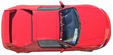 Auto Von Oben Auto Ohne Oben Bild 866 47 Kb Honda Forum Tuning