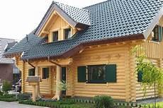 Streifenfundament Holzhaus Gestaltungsinspiration F 252 R