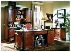 home office furniture san antonio office furniture warehouse home office furniture warehouse