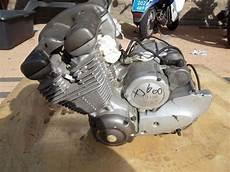 engine yamaha xj 600 diversion 1992 1996 201059538