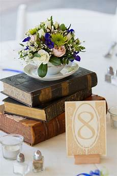 crystal and louisa virginia weddings and such book centerpieces wedding decorations