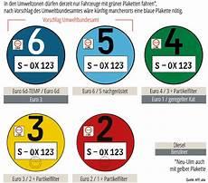 euronorm 6 diesel diesel debatte in stuttgart fahrverbot kommt auch ohne