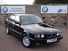 used 1993 bmw e34 5 series 89 96 new 530i for sale in