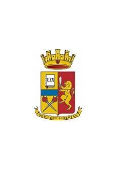 polizia di stato bologna ritiro permesso di soggiorno 2 ritiro permesso di soggiorno questura di bologna
