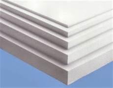 Isolation Phonique Polystyrène Extrudé Isolation Au Polystyr 232 Ne Expans 233 Performances Et Prix