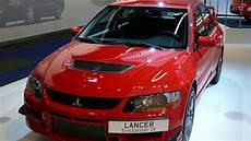 7 voiture sportive japonaise incontournable
