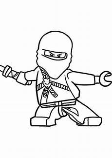 Lego Wars Malvorlagen Ninjago Ausmalbilder Kostenlos Ninjago 17 Ausmalbilder Kostenlos