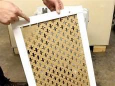 heizkörperverkleidung selber bauen heizk 246 rperverkleidung an rippenheizk 246 rper anbringen