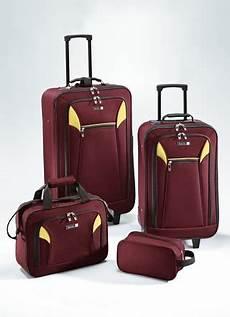 Koffer Set Kaufen - koffer trolleys und rollkoffer kaufen brigitte
