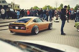 Pin By Adam Younger On Datsun Z Project  Jdm Cars