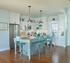 kitchen beach house kitchens photos beach themed kitchen canisters bella coastal decor coupon