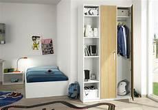 armoire ou dressing armoire dressing sur mesure centimetre