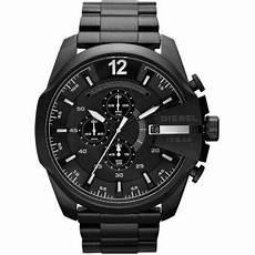 montre homme diesel dz4283 noir montre homme achat