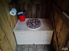 toilette ohne wasser toiletten ohne wasser sind h 228 ufig besser als ihr ruf f 252 r