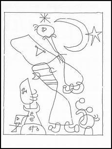 Einhorn Malvorlagen Xing Www Kinder Malvorlagen Buchstaben Xing
